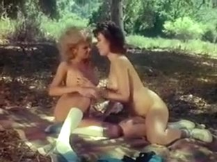 Best classic adult video from the Golden Period