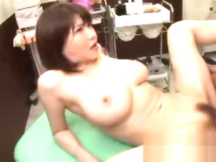 Hottest porn movie Japanese great unique