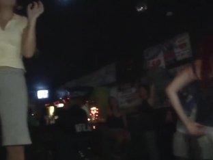 Hottest pornstar in best brazilian, group sex sex clip