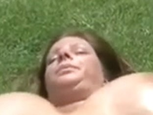Epic titties