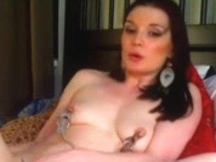 livecam-bitch wench endured the ache