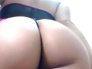 inocencia19 secret movie on 01/22/15 09:54 from chaturbate