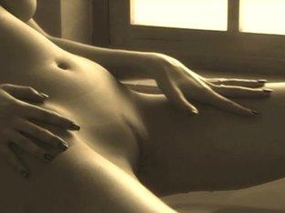 Video from Meta-Art: Julia F - Falizia - by Slastyonoff