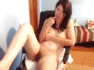jessika1991 intimate clip 07/13/15 on 16:54 from MyFreecams