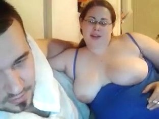 jandkat amateur record on 05/21/15 22:31 from Chaturbate