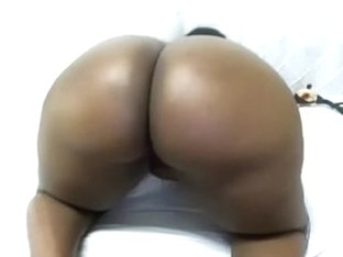 Mega sexy a-aperture of my ebon woman i'd like to fuck girlfriend filmed from worthwhile angle