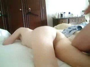 another anal