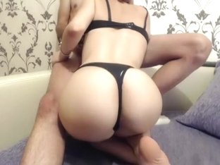 avid raluk secret movie 07/01/2015 from chaturbate