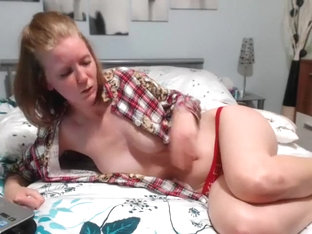 little mystery private record on 06/23/2015 from chaturbate