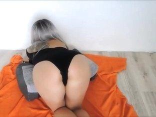 sex großer arsch