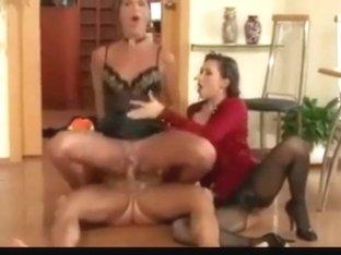 Donne che ingoiano sperma porno filmati lemons tube