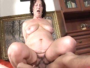 babcia porno tube euro mama porno