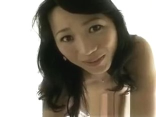 Asian mature natsumi kitahara stripping