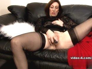 Incredible pornstar in Hottest Amateur, HD porn video