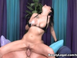 Crazy pornstar Vanessa Naughty in Horny Hardcore, Facial xxx video