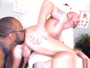 besplatno gay tati porno pucao veliki kurac