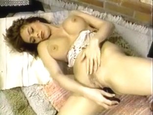 Mr. Peepers Amateur Home Videos 12