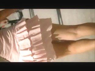 Ebony masaż Porno Korek