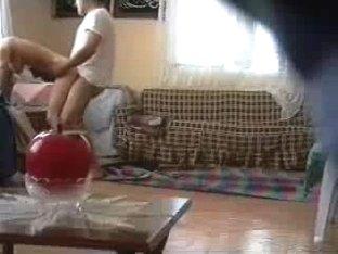 turkish gizli sex