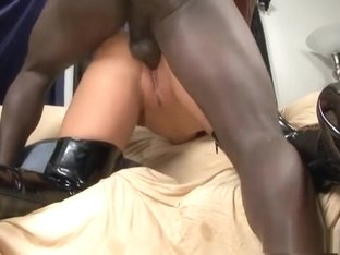 Amazing pornstar Raven Black in best facial, mature xxx scene