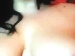 Hot Sexy Nubiles Web Camera - 02