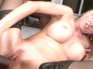 Cougar Ploughed. WCPClub Videos: Angela Attison