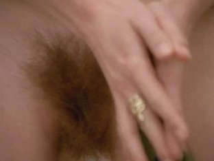 Florence Bellamy undressed - Vicious Tales (1974) - HD