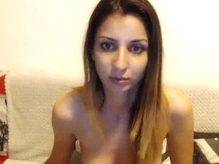 jessicajay private record 06/26/2015 from chaturbate