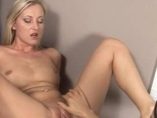 Brutal fisting of two super horny girls