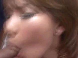 Amazing bondage with horny Japan modelAkiho Nishimura