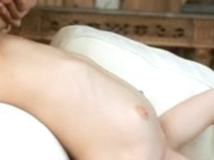 Legal Age Teenager Hotty Team-Fucked Wicked by giant dark ding-dong