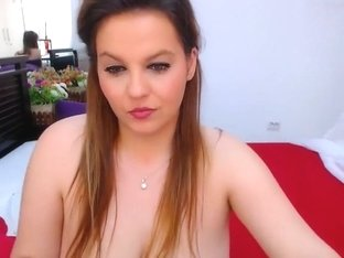 toristylez dilettante record on 01/31/15 09:38 from chaturbate