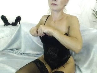 melanywild amateur video on 06/24/2015 from chaturbate