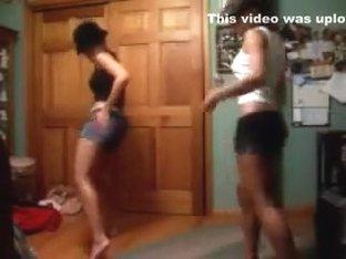 Concupiscent gazoo pop livecam dance record