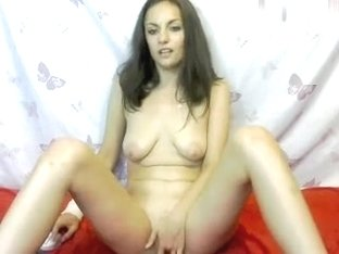 bammbina intimate episode 07/04/15 on 05:37 from MyFreecams