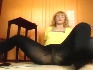 elenalovehot intimate clip 07/14/15 on 13:52 from Chaturbate