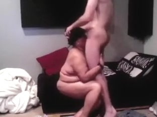 A hungry big agreeable mother dilettante woman i'd like to fuck wife cheats on her hubby with me
