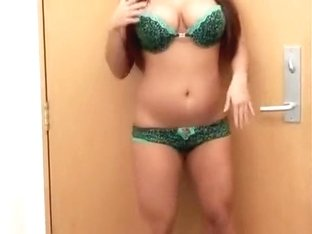 Best Webcam record with Big Tits, Asian scenes