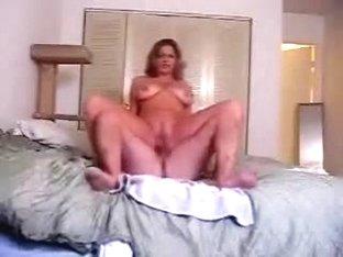 My endowed hubby ravished my butt