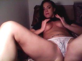 daisy_bob_crazylove secret clip on 06/03/15 00:55 from Chaturbate