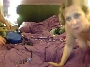explicitcouple private video on 05/17/15 01:00 from Chaturbate