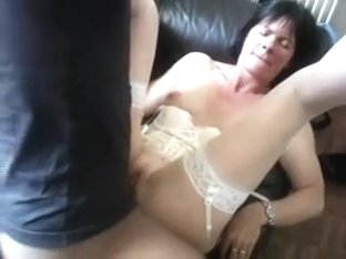 Making amateur anal sex clips makes me feel hot