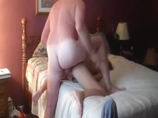 Dilettante Mamma Tries 1St Time Anal Fuck With Spouse