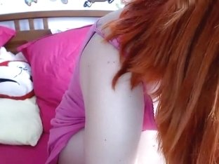 dirtysabina intimate clip on 01/23/15 12:52 from chaturbate