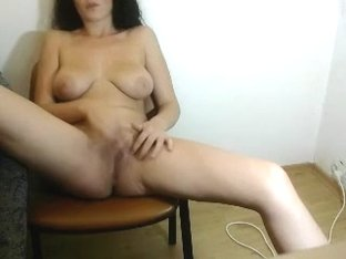 julyathom private video on 07/13/15 00:18 from MyFreecams