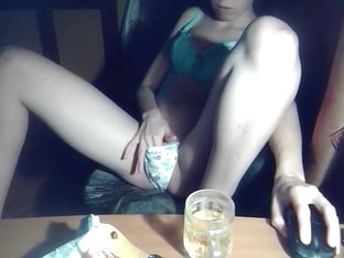 mashenka2015 intimate movie scene on 01/22/15 01:26 from chaturbate