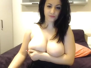 sabrineboobs non-professional clip on 2/1/15 21:11 from chaturbate
