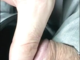 Thick Amateur Nude Wife