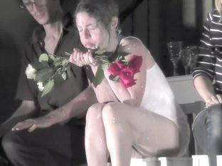 Naked on Stage-59 N6
