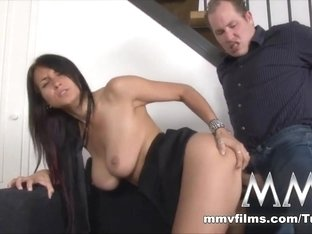 Incredible pornstar in Best Hardcore, Anal sex movie